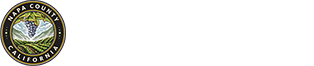 Wildfire Recovery Home Page