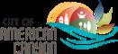 American Canyon logo
